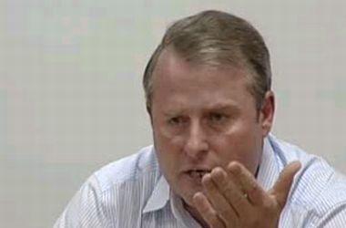 Генпрокуратура проверяет, не за взятку ли судья выпустил Лозинского