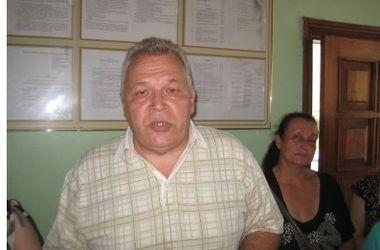 """Бойцы-добровольцы задержали """"народного мэра"""" Мариуполя - Ляшко"""