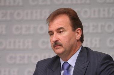 Суд над Поповым: завтра будут менять судью, а экс-главе КГГА разрешили не приходить