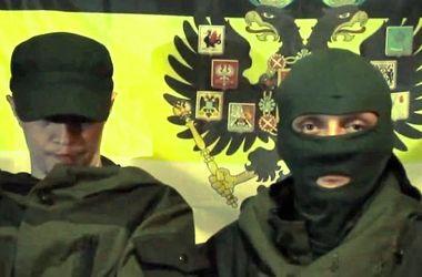 """Террористы Донбасса """"объявили охоту"""" на Авакова, Ляшко и Наливайченко"""