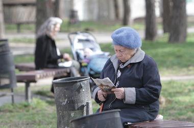 Чиновники просят киевлян быть осторожными, чтобы не стать жертвами мошенников