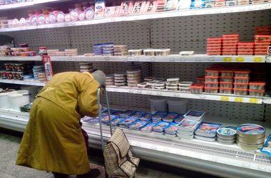 Бойкот товаров из РФ: продажи упали на четверть
