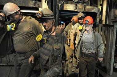 После взрыва на донецкой шахте нашли тела семи горняков