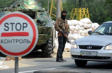 Вывезенных в Ростовскую область детей отпустят в Украину уже сегодня – генконсул