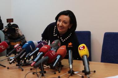 Кличко уволил Герегу с поста секретаря Киеврады