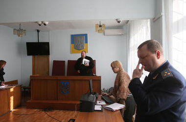 У застройщиков отобрали землю в Киеве из-за долгов за аренду