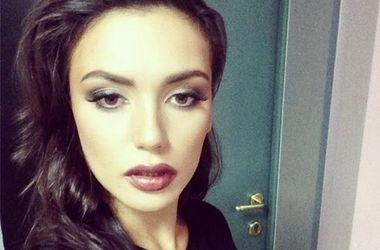 """Солистка группы """"Серебро"""" получила травму на сцене"""