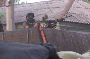 Как проходили боевые действия в Мариуполе