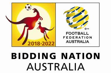 Австралия хочет отсудить у ФИФА 40 млн евро