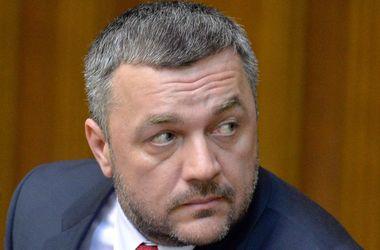 МВД мешает расследованию массовых убийств на Майдане - ГПУ