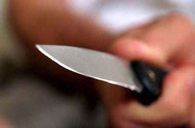 Житель Харьковской области убил родителей невесты ради квартиры