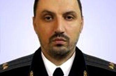 В Киеве назначили заместителя прокурора города
