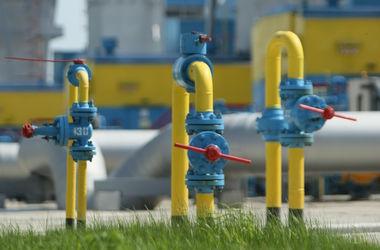 """""""Нафтогаз"""" рассчитывает на продолжение диалога с """"Газпромом"""""""