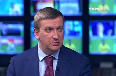 Петренко: В течение 48 часов Россия должна вернуть детей