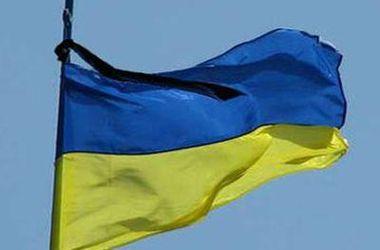 49 военных могли погибнуть на борту сбитого боевиками Ил-76 в Луганске - Селезнев