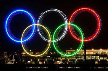 Четыре американских города претендуют на Олимпиаду-2024