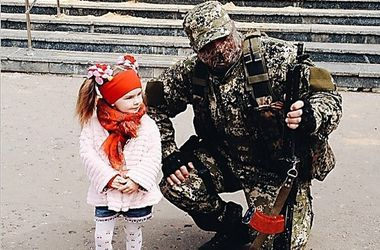 Боевики готовят новое похищение детей-сирот Донбасса, - Лутковская