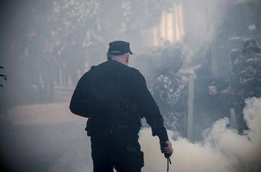 """Батальон """"Айдар"""" сообщил об освобождении города Счастье"""