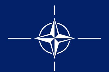 НАТО готовит пакет военной помощи Украине