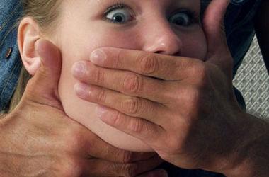 В Крыму подросток изнасиловал и убил 11-летнюю школьницу