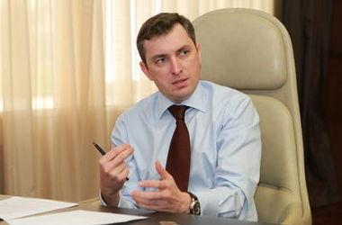 Создание в Крыму свободной экономической зоны позволит легализовать отношения с Украиной и РФ – Билоус