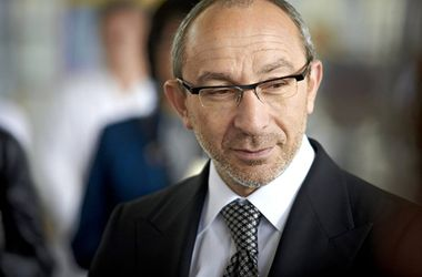 Политолог: Кернес вернется в Харьков, чтобы проконтролировать ситуацию в городе