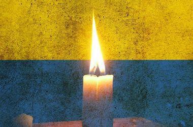 Меджлис выразил соболезнования в связи с терактом в Луганске