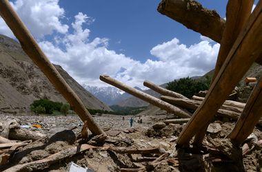 От наводнения в Кейптауне пострадали 8 тысяч человек