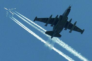 Самолеты из ЕС начинают наблюдательные полеты над территорией России