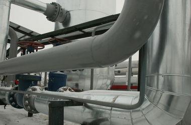 """""""Нафтогаз"""" пообещал не оставлять промышленность без газа"""
