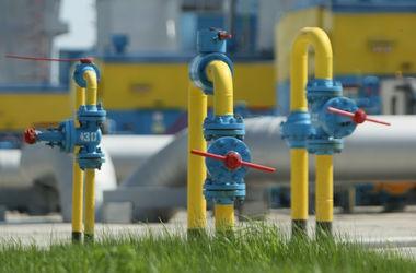 Продан: Россия снизила поставки газа до нуля