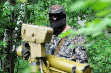 У российских границ военные попали в засаду террористов: десятки жертв
