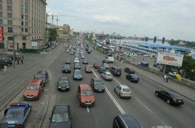 Аваков успокоил водителей: техосмотр авто пока не вернут
