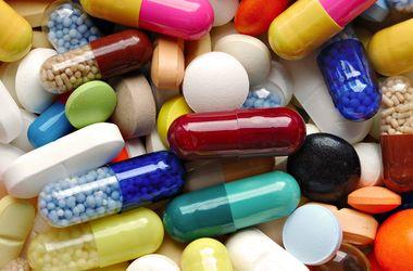 В аптеках Донецка начались проблемы с лекарствами, - Бахтеева