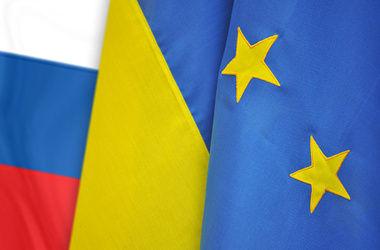 Европа не пойдет воевать за Украину - французский эксперт