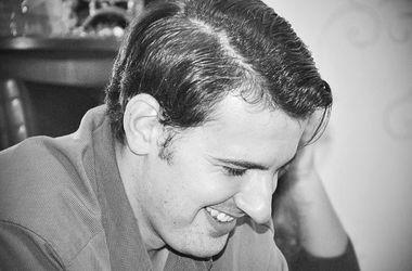 Погибший в Луганске солдат Павел Левчук: одаренный ученый и хороший друг