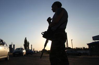 Эксперты насчитали тысячи российских военных на границе с Украиной