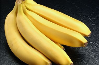 Ученые создали супербанан для борьбы с нехваткой витамина А