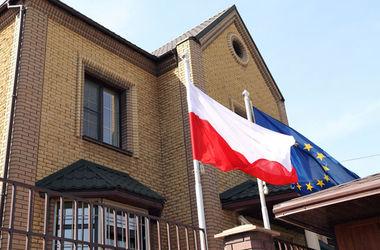 Глава МИД Польши рассказал, когда возобновит работу консульство в Донецке