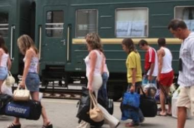 В России началась пятая волна эмиграции