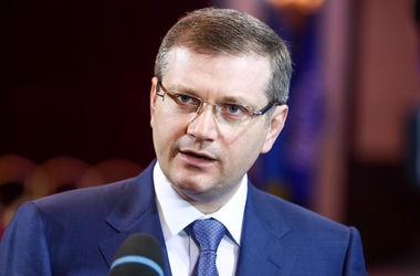 Вилкул: Если ситуация не изменится радикально в ближайшее время, то президент будет менять правительство