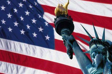 """США внесли еще 5 российских компаний в список """"непроверенных партнеров"""""""