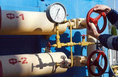 Россия и Китай продолжают газовые переговоры