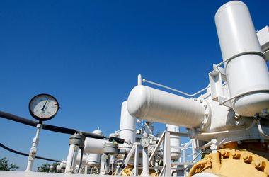 Власть хочет продолжить газовые переговоры с Россией