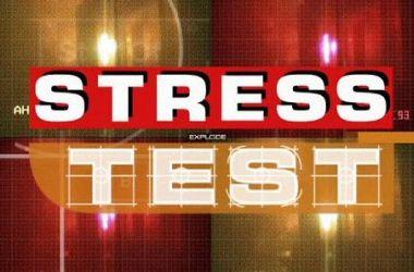 Украинские банки ждут массовые стресс-тесты