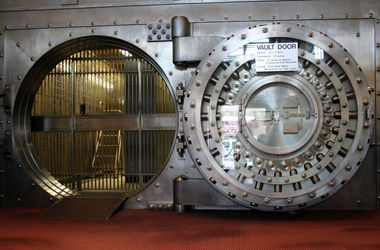 Украинские банки потеряли от аннексии Крыма 22 миллиарда, - глава НБУ