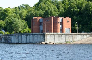 Запорожская область взяла под усиленную охрану водопроводные станции от угроз диверсий и терактов