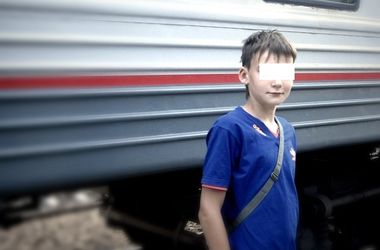 В Харьковской области на мосту убило током подростка