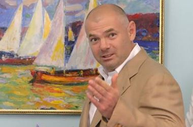 Губернатор Одесской области отрицает свое увольнение
