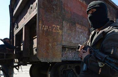 В приграничных районах замечены более 600 наемников из России - Тымчук